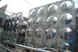 保溫水箱多少錢一噸保溫水箱價格
