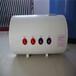 承壓熱水箱價格承壓熱水箱報價