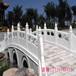 供青海石雕长廊和西宁石雕龙柱华表价格