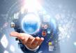 一帶一路跨境電商工廠培訓代運營亞馬遜、eBay速賣通跨境平臺實操培訓管理咨詢