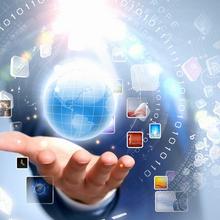 跨境电子商务平台亚马逊ebay速卖通企业品牌怎么做?