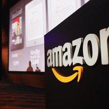 包包怎么入驻跨境电商,亚马逊,ebay,速卖通外贸培训找跨境汇