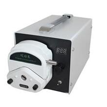 青岛路博供应福州地区LB-8000B采样器厂家直销价格优惠