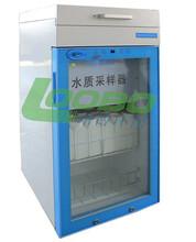 供应福州地区LB-8000在线式水质采样器青岛路博厂家直销价格优惠