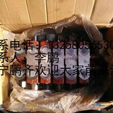 吊车专用液压阀、分配器热销中图片