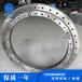 河北邯鄲回轉支承生產廠家布料機旋轉支承轉盤軸承