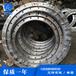 甘肅蘭州回轉支承廠家鵬齊機械現貨促銷轉盤軸承