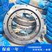 福建南平回转支承生产厂家现货促销转盘轴承挖掘机用旋转支承