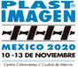 2020年墨西哥國際塑料展覽會Plastimagen