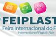 2021巴西國際塑料工業展覽會(FEIPLAST2021)