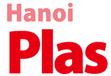 2021年第11屆越南(河內)國際塑膠工業展