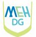 2020年東莞醫療防疫及大健康發展論壇暨展覽會