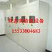 石家庄实验室气瓶柜价格
