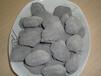 10-50mmAD粉铝灰球河南生产厂家1