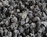 氧化鈣氧化鋁基燒結精煉渣生產廠家