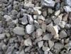 钢包精炼调渣剂球迈向高品种钢材开发