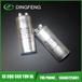 厂家直销质量优越铝壳CBB65空调电容器45+5uf