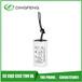 CBB电容器白壳双线25uf供应最新优质电机交流电容