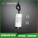 CBB60电容厂家直销双线螺丝脚30uf运转有机薄膜电容器