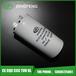 实力厂家直销特供量大从优CD60启动专用电容器200UF品质保证