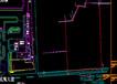武夷山市16350平米土地出租-云地网