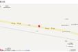 阿克苏库车县16亩商业地块出让-云地网