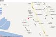 大连金州区杨屯加油站北御龙湾后身厂房及土地转让-云地网