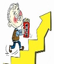 个人补缴广州社保需要资料