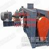 山东生产单传动辊压机的厂家