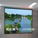 中软硅谷ZRGG-P2.5室内全彩LED显示屏室内全彩显示屏