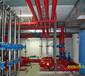 消防工程設計施工要辦理有效證件