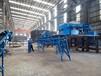 废钢破碎机精品炼钢炉料的需求促进了各种加工设备的产生和发展
