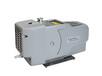 各类真空泵油极限真空条件高或低有无耐温耐腐蚀条件运用寿命长短