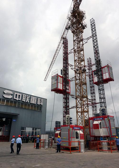 广西梧州塔机出租广西梧州塔吊出租广西施工电梯出租