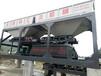 广西混凝土地泵混凝土车载泵出租公司出租混凝土汽车泵机