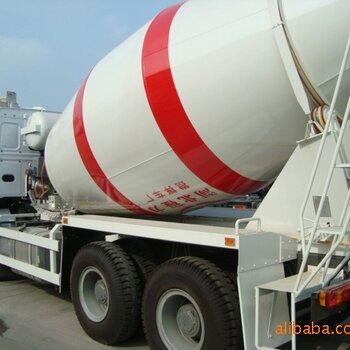 广西来宾三一中联混凝土输送泵90车载输送泵出租出售