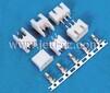 广州XH2.5电子连接器批发,XH2.5镀金端子参数