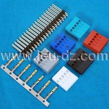 批发杜邦2.54接线端子,采购优质杜邦2.54排针