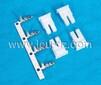 BH3.5连接器价格,BH3.5公母胶壳批发