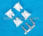 PA66连接器,BHDS连接器价格,BHDS连接器厂家图片