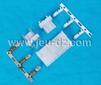 VH3.96连接器,VH3.96连接器价格,国产VH3.96连接器批发