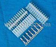 批发molex3.96连接器,优质molex3.96胶壳/端子供应商图片