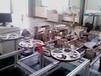 供应自动化拉索力传递和行程效率性能试验台