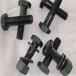 供拉萨钢结构螺栓和西藏钢构螺栓公司
