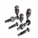 供青海互助钢结构螺栓和大通高强度螺栓公司