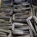 供西宁光伏标准件和青海光伏螺栓销售