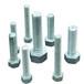 供西宁桥梁螺栓和青海桥梁标准件公司