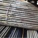 供青海大通矿用配件和果洛左旋锚杆供应商