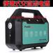 上海汽车应急电源大功率车载充气泵电源