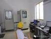 周口乳酸场安装的SINZEN氨逃逸设备使用反馈